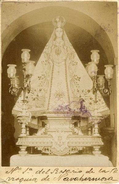 01_Navahermosa-Nuestra Señora del Rosario