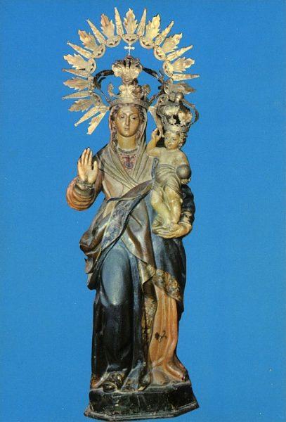 01_Navalcán-Nuestra Señora del Monte