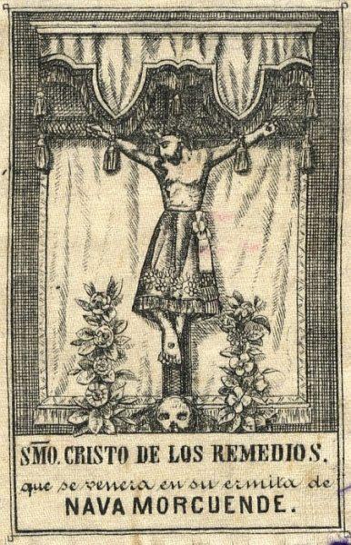 01_Navamorcuende-Cristo de los Remedios