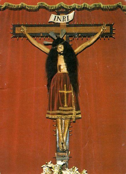 01_Noez-Cristo de la Salud