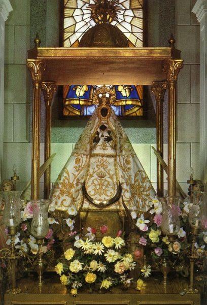 01_Novés-Nuestra Señora de la Mongia
