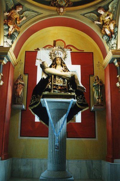 01_Nuestra Señora de las Angustias