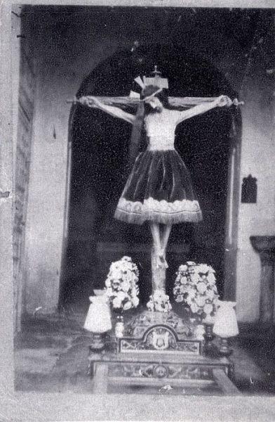 01_Numancia de la Sagra-Cristo de la Misericordia