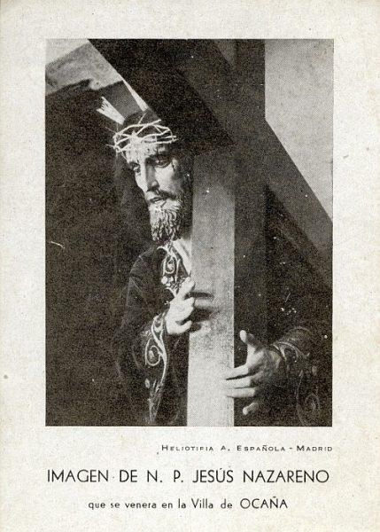 01_Ocaña-Jesús Nazareno de la Ermita de las Cuevecitas