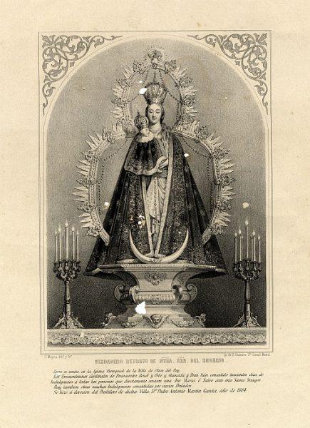 01_Olías del Rey-Nuestra Señora del Rosario