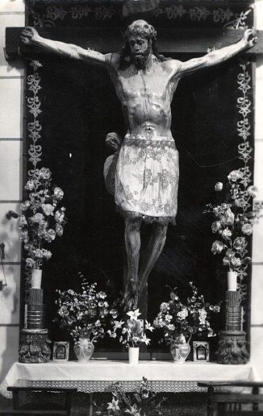 01_Oropesa-Cristo de la Salud