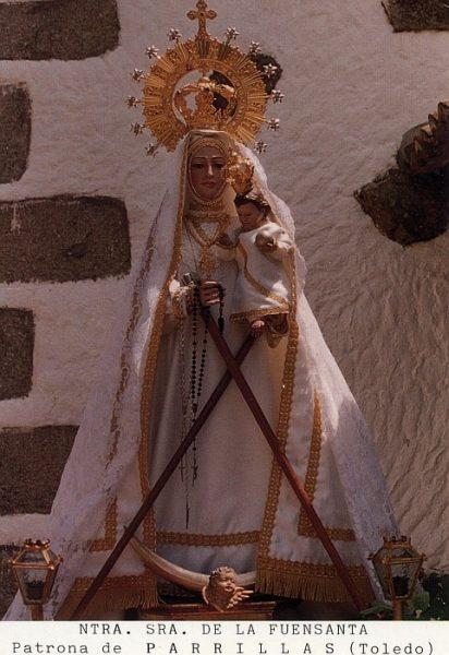 01_Parrillas-Nuestra Señora de la Fuensanta