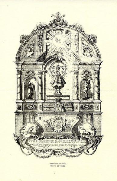 01_Piedraescrita-Nuestra Señora de Piedraescrita