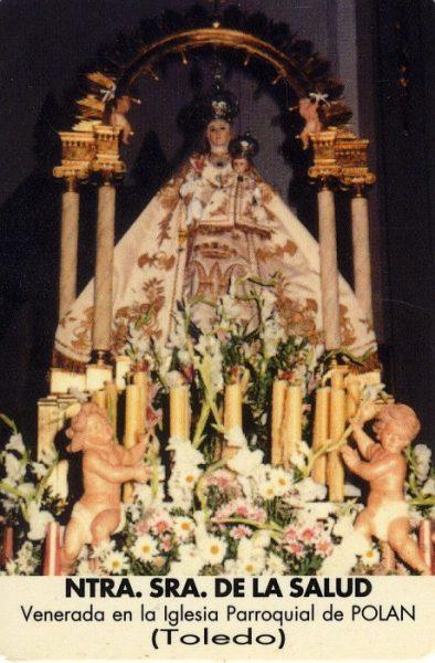 01_Polán-Nuestra Señora de la Salud