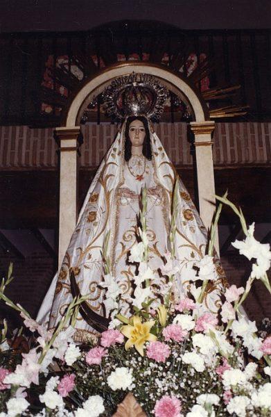 01_Portillo-Nuestra Señora de la Paz