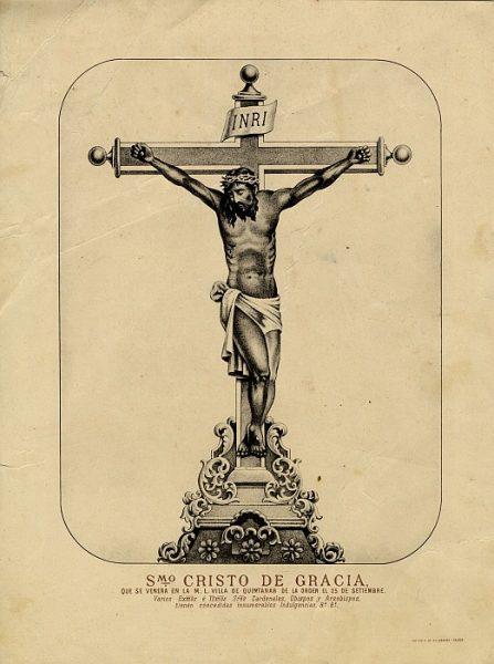 01_Quintanar de la Orden-Cristo de Gracia