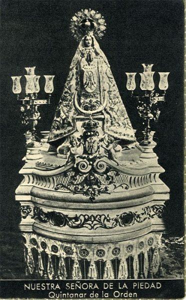 01_Quintanar de la Orden-Nuestra Señora de la Piedad