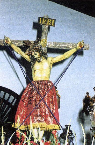 01_Rielves-Cristo de los Remedios