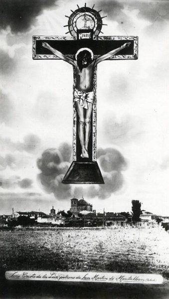 01_San Martín de Montalbán-Cristo de la Luz