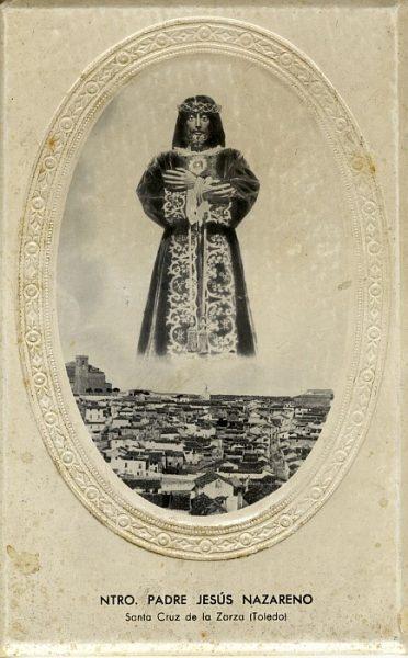 01_Santa Cruz de la Zarza-Jesús Nazareno