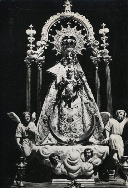 01_Santa Cruz del Retamar-Nuestra Señora de la Paz