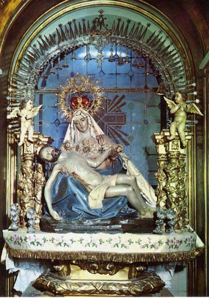 01_Santa Olalla-Nuestra Señora de la Piedad