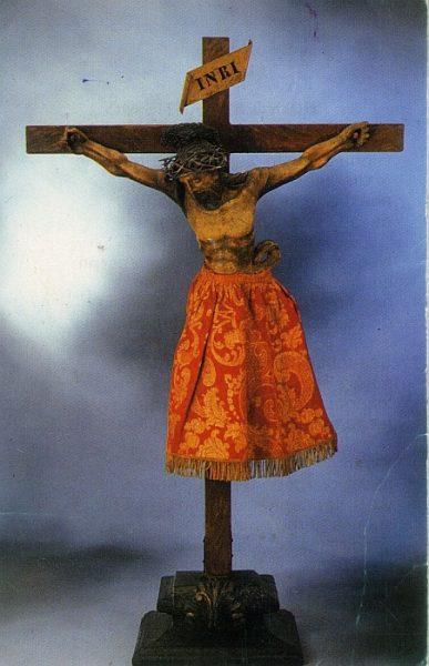 01_Segurilla-Cristo de las Maravillas