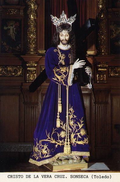 01_Sonseca-Cristo de la Vera Cruz