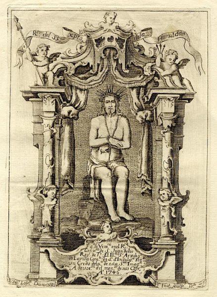 01_Toledo-Cristo de la Humildad de San Juan de los Reyes