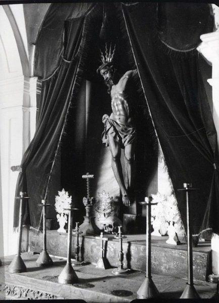 01_Toledo-Cristo de la Sangre