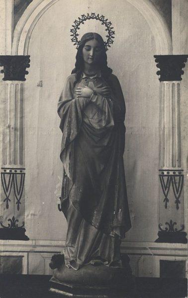 01_Toledo-Inmaculada del Seminario Mayor de San Ildefonso