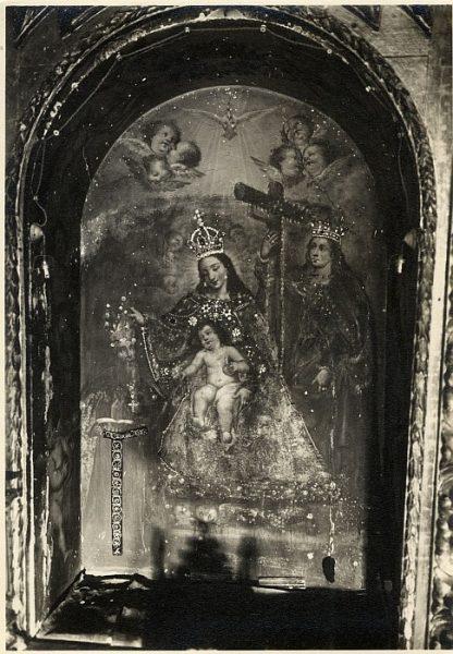 01_Toledo-Nuestra Señora de Gracia