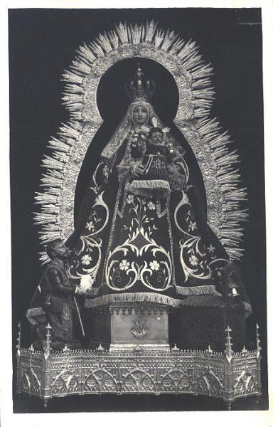 01_Toledo-Nuestra Señora de la Cabeza