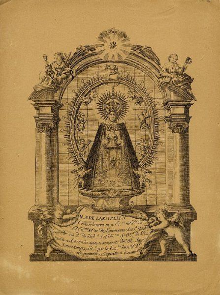 01_Toledo-Nuestra Señora de la Estrella