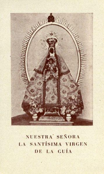 01_Toledo-Nuestra Señora de la Guía