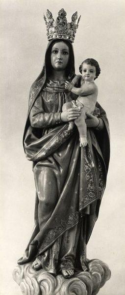 01_Toledo-Nuestra Señora de los Remedios del Colegio de Doncellas