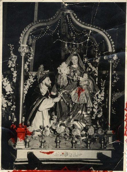 01_Toledo-Nuestra Señora del Rosario del Convento de San Antonio