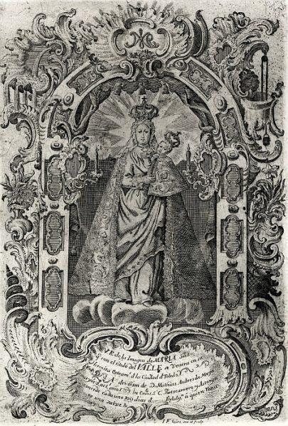 01_Toledo-Nuestra Señora del Valle