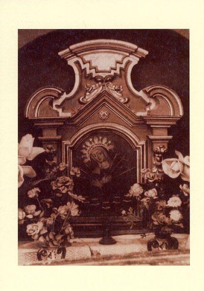 01_Toledo-Virgen de los Alfileritos