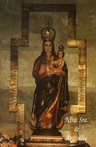 01_Torralba de Oropesa-Nuestra Señora de Aravalles
