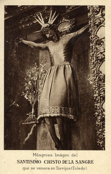 01_Torrijos-Cristo de la Sangre