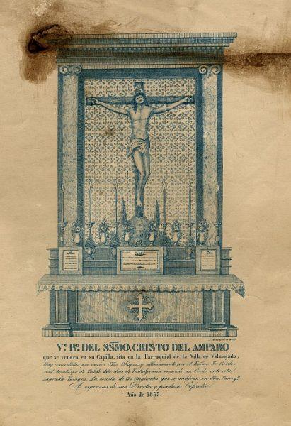 01_Valmojado-Cristo del Amparo
