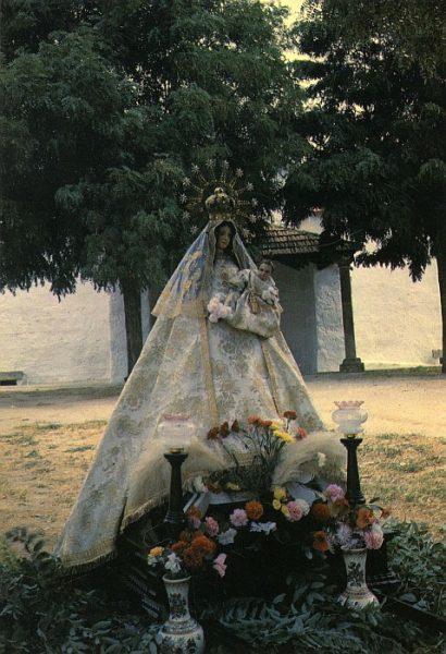 01_Velada-Nuestra Señora de Gracia