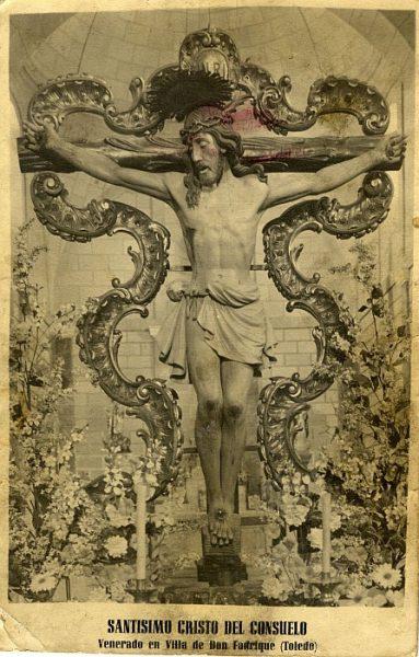 01_Villa de Don Fadrique-Cristo del Consuelo