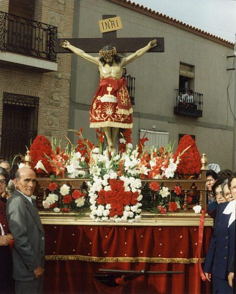 01_Villacañas-Cristo de la Viga