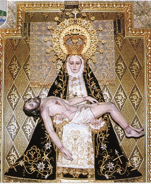 01_Villaminaya-Nuestra Señora de las Angustias