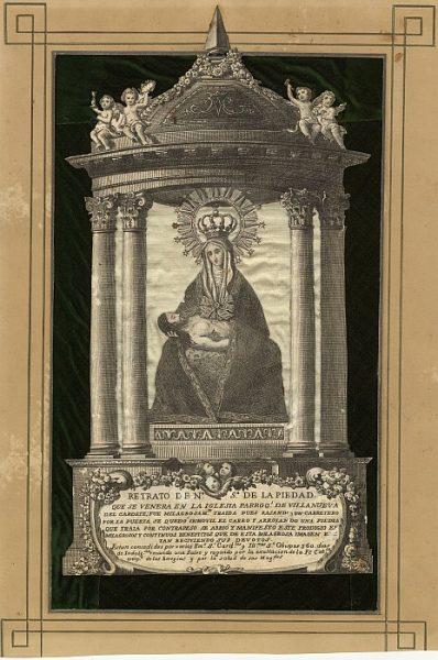 01_Villanueva de Alcardete-Nuestra Señora de la Piedad