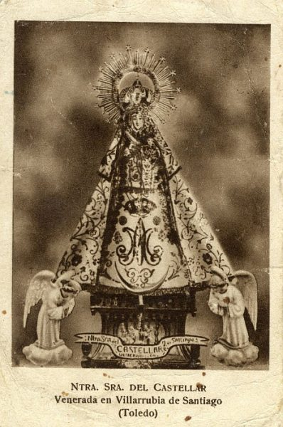 01_Villarrubia de Santiago-Nuestra Señora del Castellar