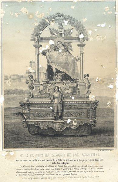 01_Villaseca de la Sagra-Nuestra Señora de las Angustias