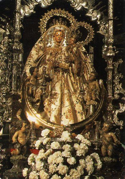 01_Villasequilla-Nuestra Señora del Pino