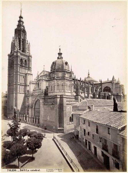 02-LAURENT - 0024 Bis - La Catedral_2