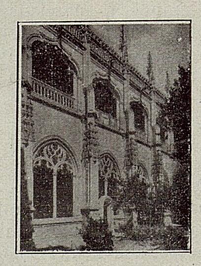 02-TRA-1921-175 - San Juan de los Reyes