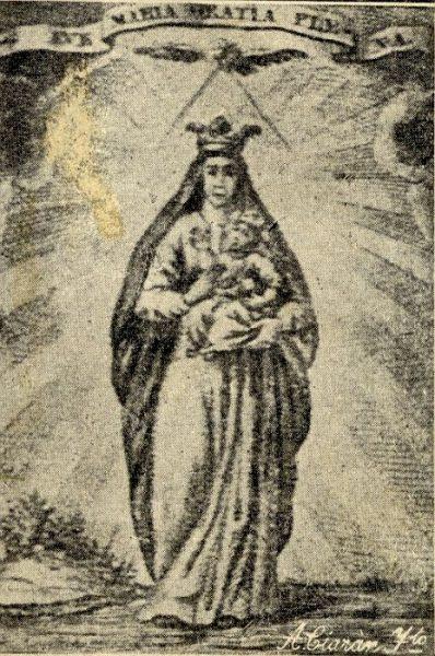 02_Ajofrín-Nuestra Señora de Gracia