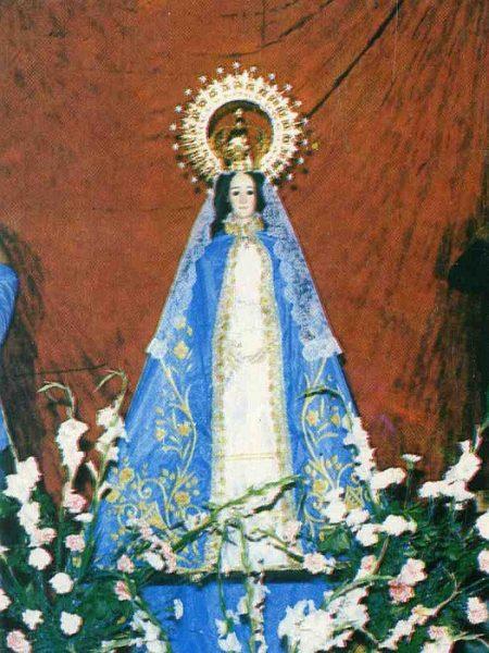 02_Alameda de la Sagra-Nuestra Señora de la Asunción