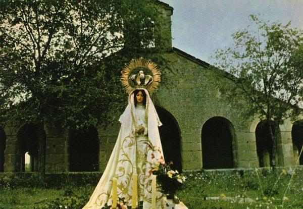 02_Aldeanueva de Barbarroya-Nuestra Señora del Espino